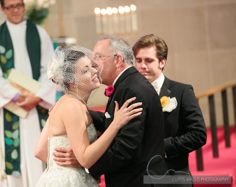 Weddings Photographers