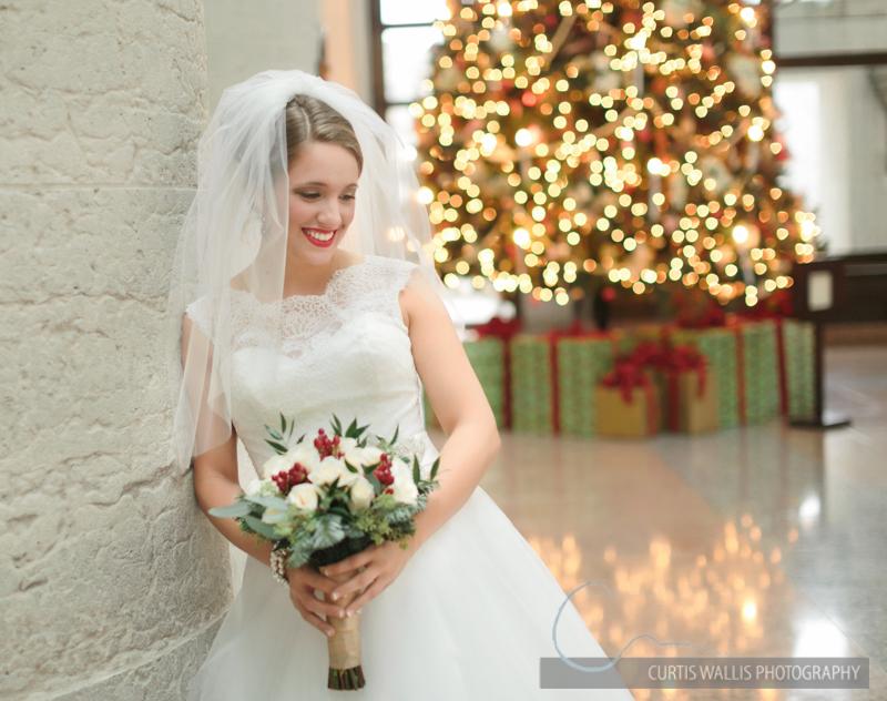 ohio statehouse wedding