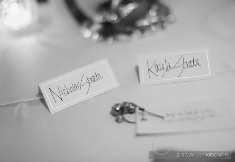 Wedding Photographers Country club ohio