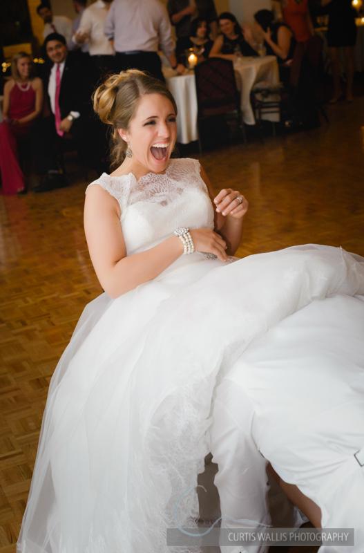 Top wedding photographers