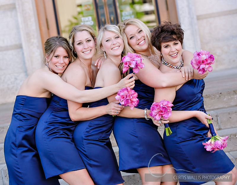 Wedding Photographers Ohio