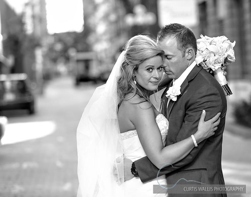 Wedding Renau