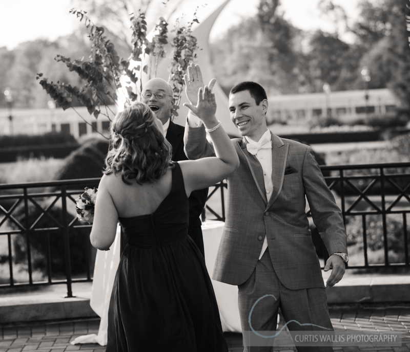 Best Wedding Photographers 2015