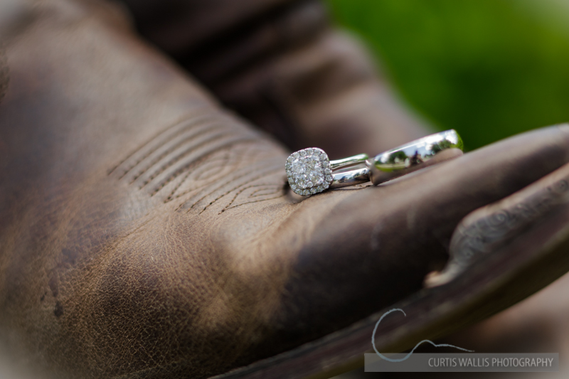 Wedding Photographer Dublin Ohio