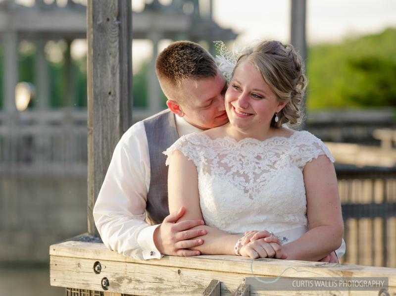 Best Wedding Photographer Columbus Ohio