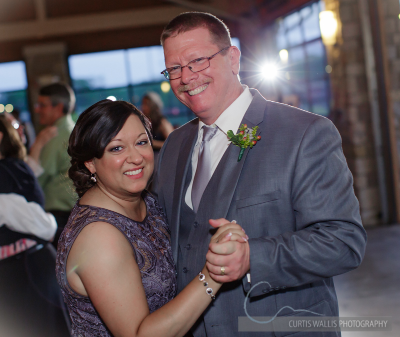 Best Wedding Photographer Columbus Ohio