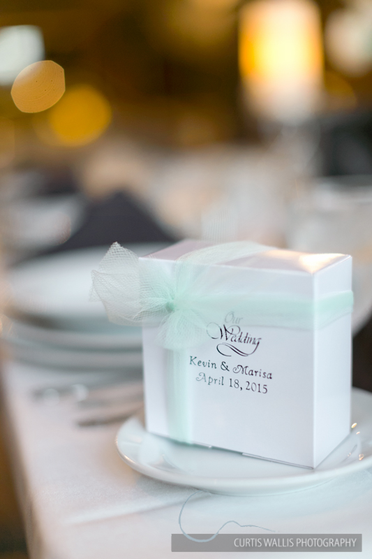 Wedding Favors Photos Images