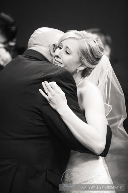 The Vue Wedding Photos