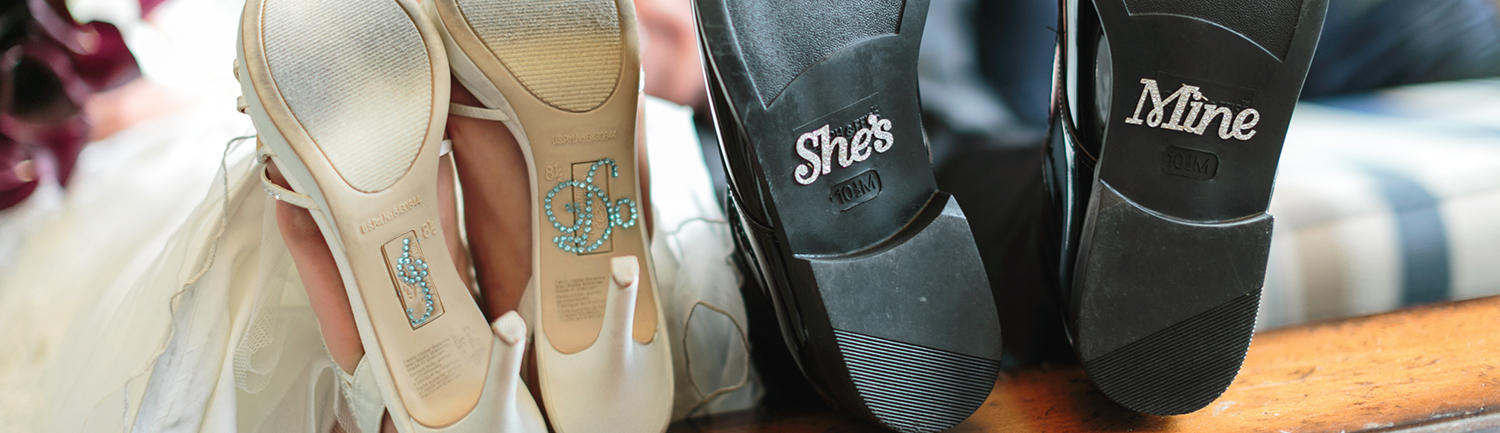 Best Ohio Wedding Photoraphy Packages and Prices
